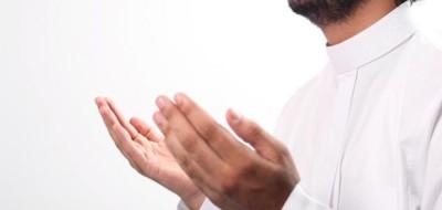 mengapa engkau tak mau berdo'a