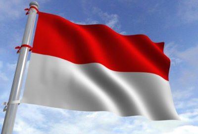 merdeka indonesia