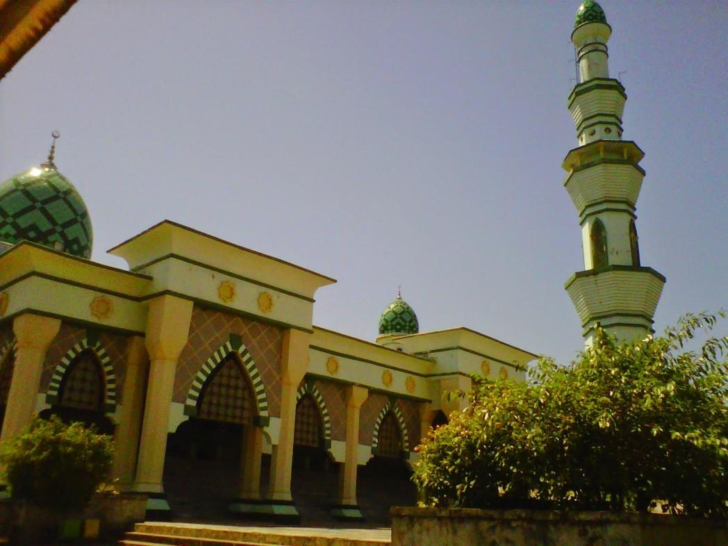 tablik-akbar-ahlus-sunnah-sulselbar-v-di-bone