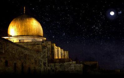 Hukum Puasa Ramadhan