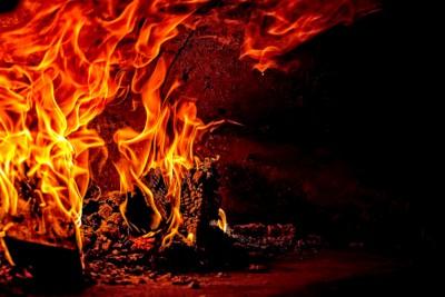 15 fakta neraka