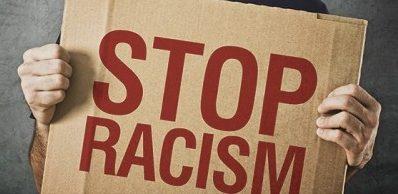 pandangan islam terhadap rasisme