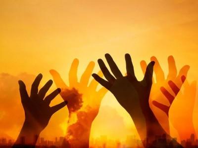 Ibadah Adalah Tauhid Dan Kewajiban Berbakti Kepada Orangtua