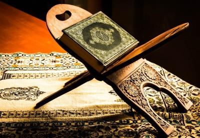 Membentuk Anak Shalih Dengan Sunnah