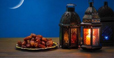 Agar Tidak Boros Di Bulan Ramadhan
